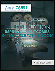 Click here to download PDF file of Improving Outcomes in the Operating Room