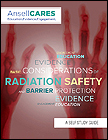 Click here to download PDF file of Basic Considerations of Radiation Safety and Barrier Protection