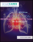 Click here to download PDF file of Respiratory Protection in Surgery